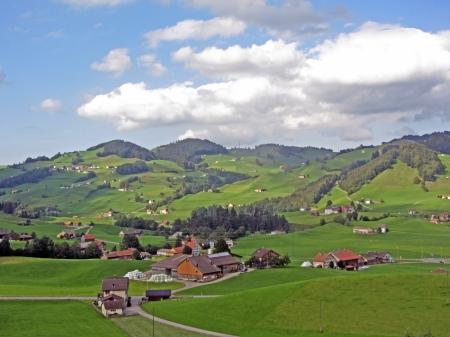 landschaft-schweiz
