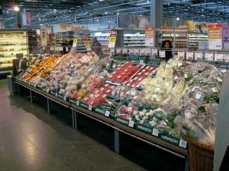 Bio-Supermarkt Schweiz 2007.jpg