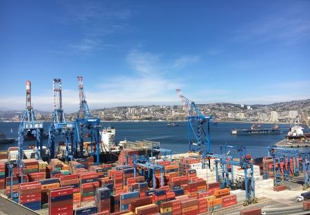 Valparaiso2016a